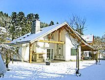 Adenau - Ferienhaus Haus Schwallenberg