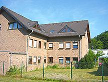 Adenau - Ferienwohnung Ferienapartments Adenau