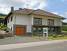 Adenau - Apartment Trierer Strasse
