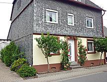 Blankenrath - Holiday House Haus Irmgard