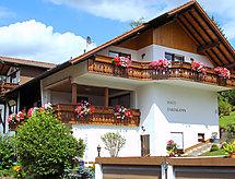 Beerfelden - Apartment Bartmann