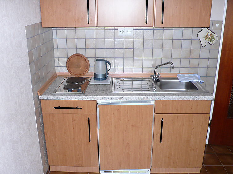 Holiday apartment Bartmann (34412), Beerfelden, Odenwald (Hesse), Hesse, Germany, picture 7