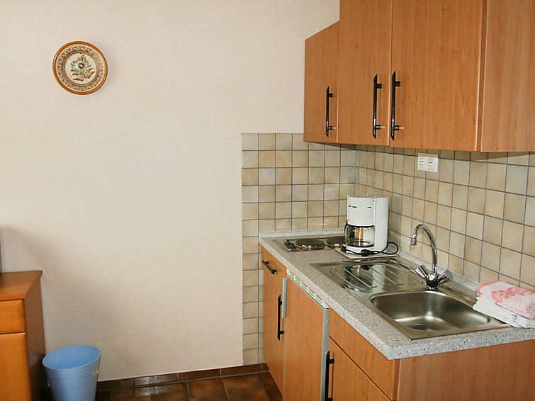 Holiday apartment Bartmann (34412), Beerfelden, Odenwald (Hesse), Hesse, Germany, picture 8
