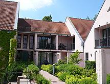 Apartment Sternkuppe Rhön
