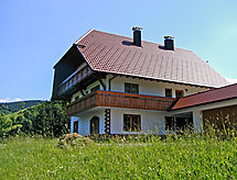 Oberharmersbach - Ferienwohnung Kempfenhof