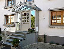 Donaueschingen - Apartment Landhaus Weisser