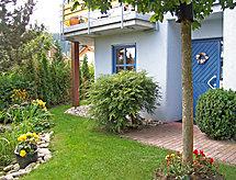 Unterkirnach - Apartment Brombeerweg