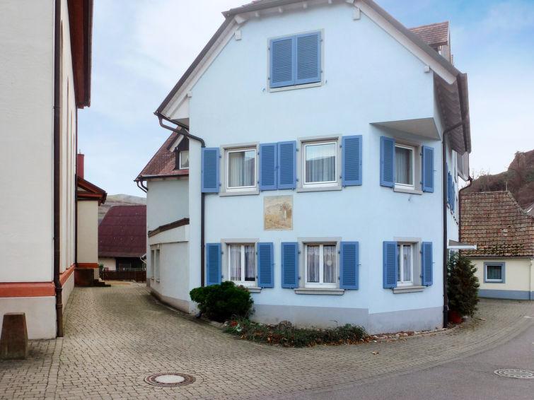 Ferienwohnung Vogtsburg