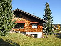 Bonndorf - Ferienhaus Grossmoos