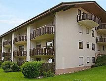 Höchenschwand - Ferienwohnung Haus Sonnenmatt