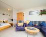 Picture 5 interior - Apartment Taborstrasse, Dittishausen