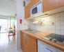 Picture 7 interior - Apartment Taborstrasse, Dittishausen