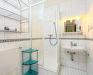 Picture 8 interior - Apartment Taborstrasse, Dittishausen