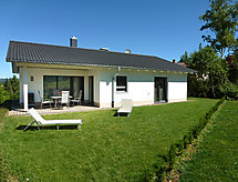 Dittishausen - Holiday House Ambiente