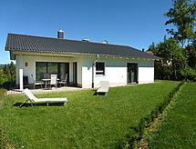 Dittishausen - Ferienhaus Ambiente