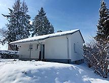 Dittishausen - Ferienhaus Sophia