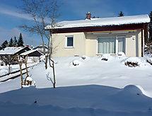 Dittishausen - Ferienhaus Talblick