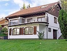 Apartment Waldhaus