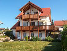 Dittishausen - Ferienhaus Gabriele