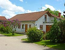 Dittishausen - Ferienhaus Rheingau