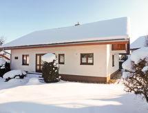 Dittishausen - Ferienhaus Quelle