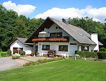 Dittishausen - Ferienwohnung Hildegard