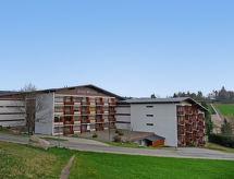 Schluchsee - Ferienwohnung Kurhotel Schluchsee