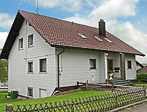 Schopfheim - Apartamenty Haus Silberdistel
