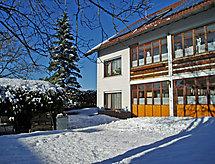 Schopfheim - Ferienwohnung Haus Silberdistel