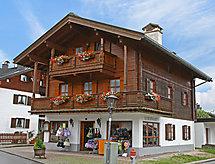 Apartment Dorfstrasse