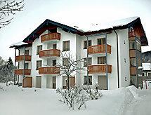Ruhpolding - Apartment Bibelöd
