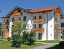 Ruhpolding - Apartamenty Bibelöd