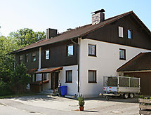 Tüssling - Apartment Nikolaus-Lenau-Strasse