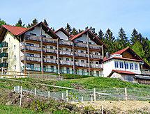 Mieszkanie Sonnenwald