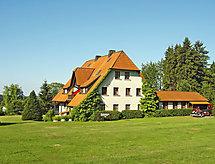 Warmensteinach - Ferienwohnung Hottenroth