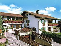 Lechbruck am See - Dom wakacyjny Fischer