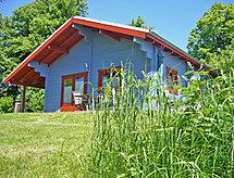 Kühlungsborn - Casa Ostsee Landferienhäuser
