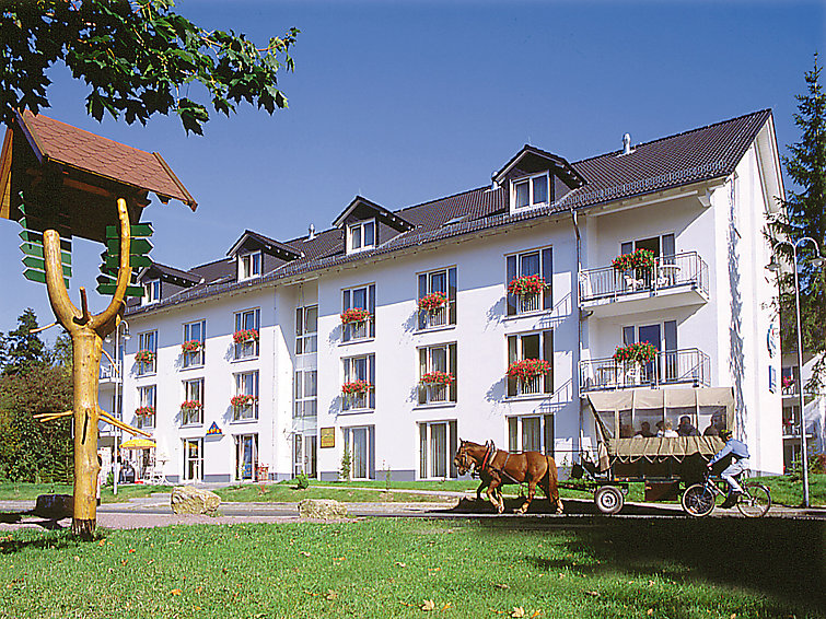 treff-hotel-panorama