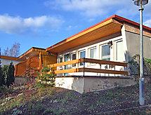 Vacation home Zadelsdorf
