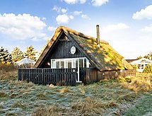 Hvide Sande - Casa Bjerregård