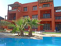 El Gouna/Marina - Apartment MS2-2-8