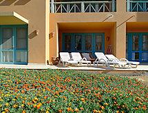 El Gouna/Golf - Apartment G14-0-3
