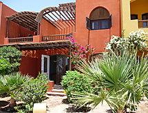 El Gouna/West Golf - Apartment Y1-0-3