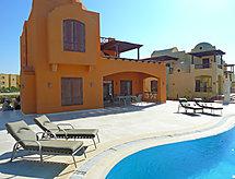 El Gouna/Sabina - Holiday House Y114