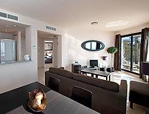 Torrox Costa - Appartement Magnificent front seaview, Torrox
