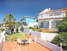 Benajarafe - Dom wakacyjny Girasoles 4b