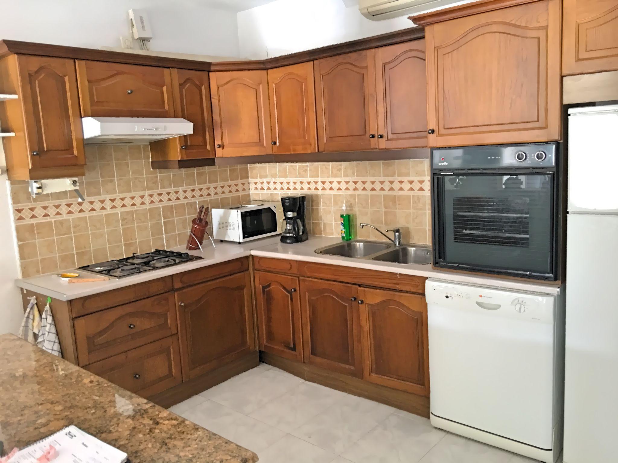 Manilva, Spagna L'Appartamento #RU1144666