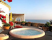 Zahara de los Atunes - Casa de vacaciones Casa Milo