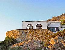 Zahara de los Atunes - Dom wakacyjny Casa Milo
