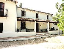 Sierra de c diz grazalema espa a casas y apartamentos de - Casas en cadiz vacaciones ...